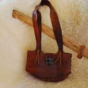 mini evening purse
